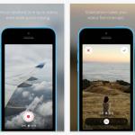 Hyperlapse, la app de Instagram para crear vídeos en Time Lapse
