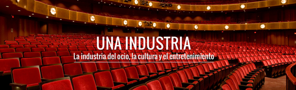 industria-onebox