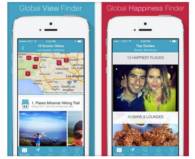 jetpac-city-guides-app