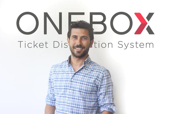 onebox-gali