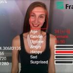 Shore, la app de Google Glass que detecta tus emociones