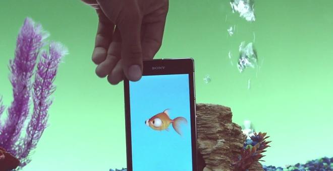 underwater-apps