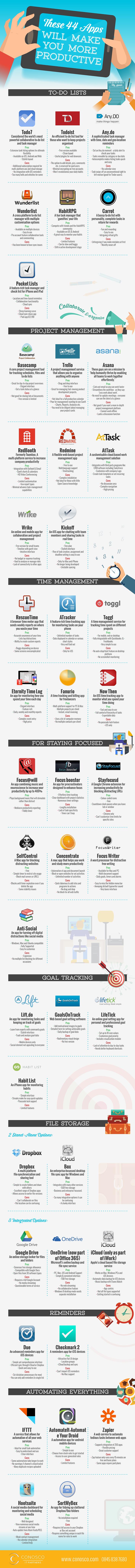 44-apps-productividad