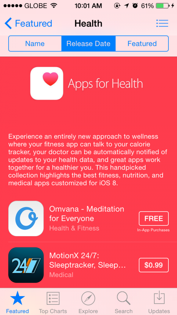 Apps-for-Health-576x1024