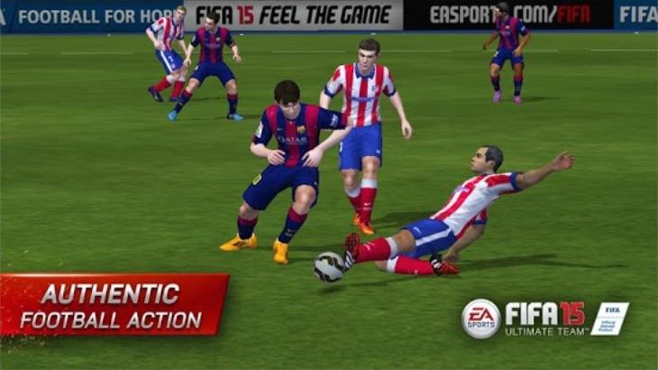 FIFA-15-Ultimate-Team-app
