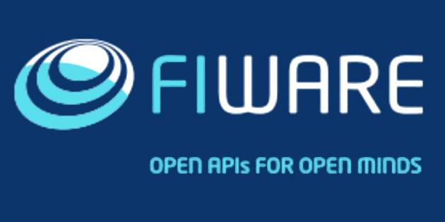 Primer hackathon basado en la tecnología FIWARE