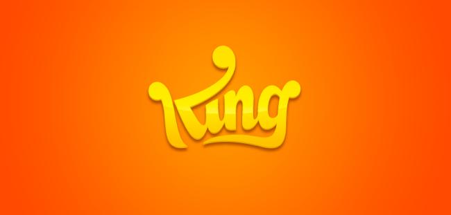 King-Logo-650