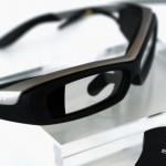 Sony anuncia un kit de desarrollo de software para SmartEyeglass