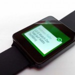 Whastapp-android-wear