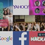 Arranca App Trade Centre, el mayor punto de encuentro para emprendedores de apps en España