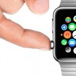 La Apple Watch App Store se lanza con 3.000 títulos