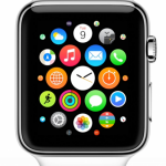 El Apple Watch solo permitirá descargar apps a través del iPhone