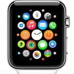 El Apple Watch solo permitirá descargar apps a través del iPhone