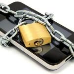 3 de cada 4 apps no pasarán las pruebas de seguridad para empresas en 2015