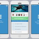 Bucketlist te ayuda a cumplir tus sueños también desde tu smartphone