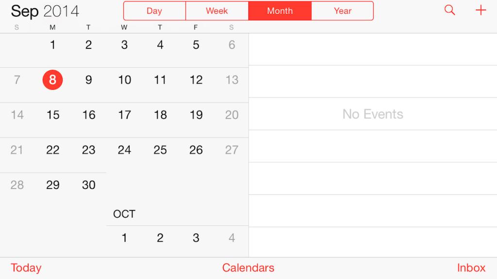 calendario-iphone6