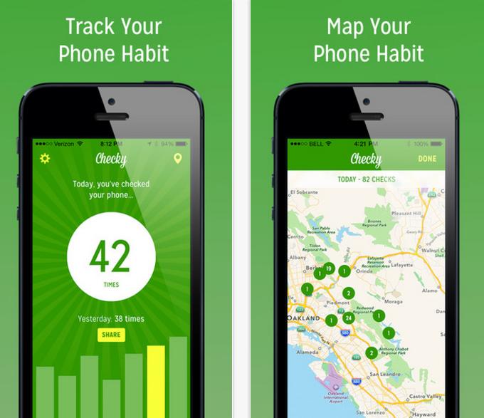 checky-app-ios