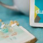 DumDum convierte tus fotos en productos originales