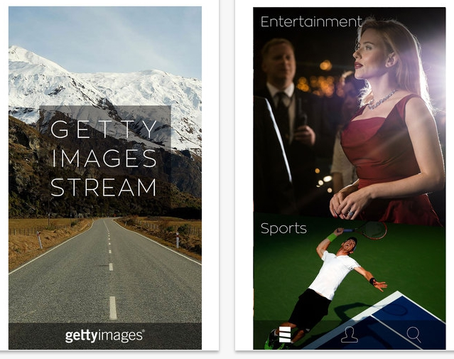 getty-images-stream