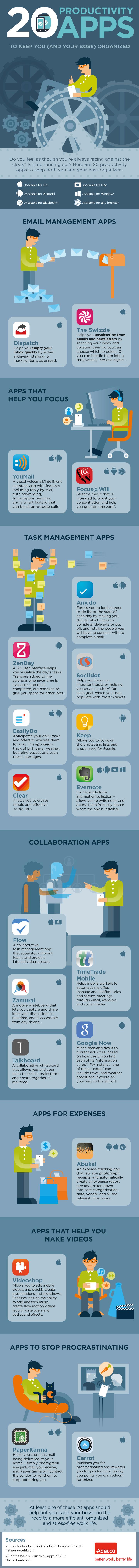 infografia-apps-productividad