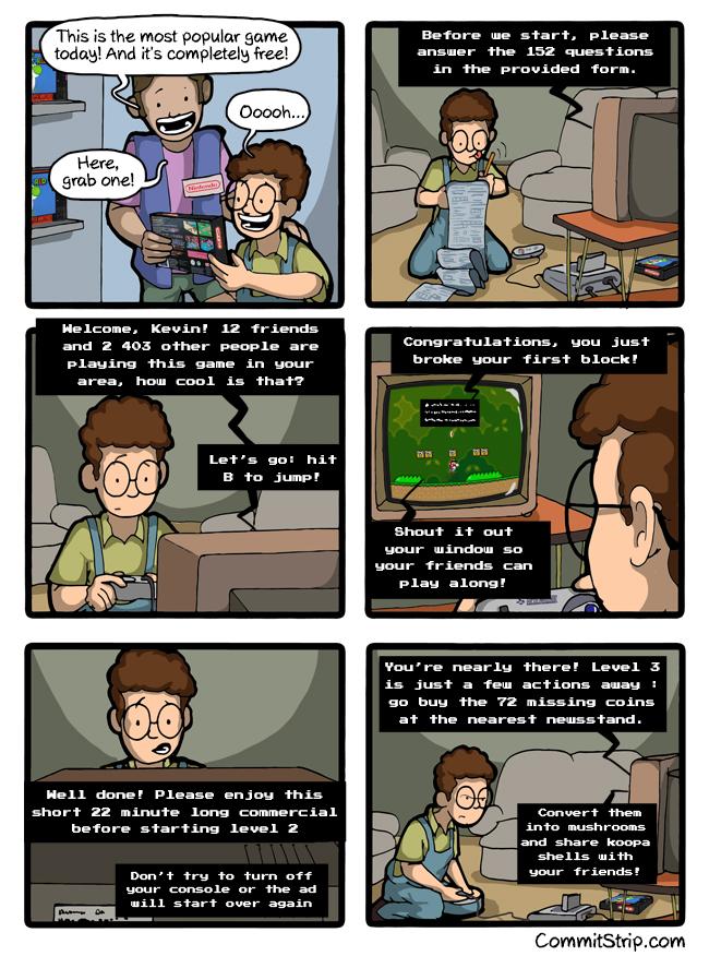 mario-bros-app-store-comic