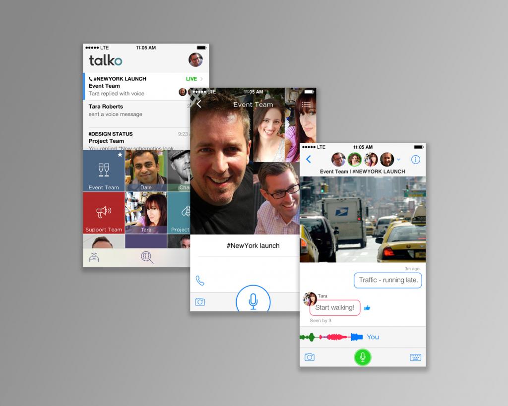 talko-app