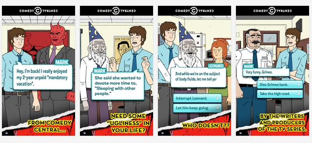 ugly-americans-app-ios-android