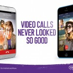Viber añade videollamadas a sus apps para Android e iOS
