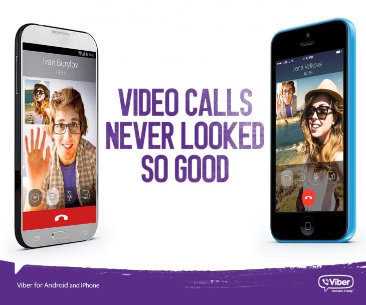 viber-videollmadas-app