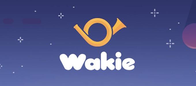wakie-copy