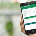 Infoempleo lanza su nueva web app