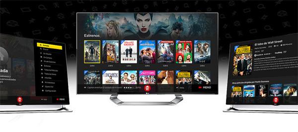 4k-wuaki-smart-tv