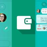 Yaap Money, una app para pasar dinero entre particulares