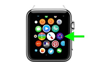 yahoo-apple-watch