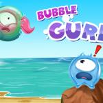 Bubble Guriko, el primer juego bubble español para móviles, ya en Android y muy pronto para iOS