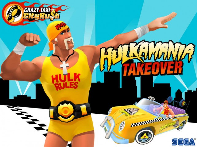 Crazy-Taxi-City-Rush-Hulk-Takeover