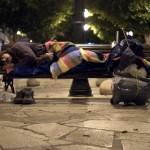 Vídeo: App less o cómo mendigar un Me Gusta
