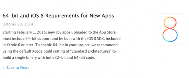 apps-64-bits-ios-8