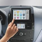 Nace el primer certificado de seguridad de apps para el coche