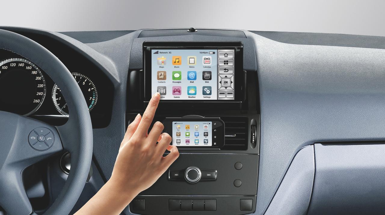 apps-coche-conducir