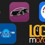 Las mejores apps gratis para moteros