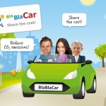 BlaBlaCar podría crear una app para Windows Phone