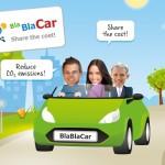 BlaBlaCar podría crear una app para Windows Phone