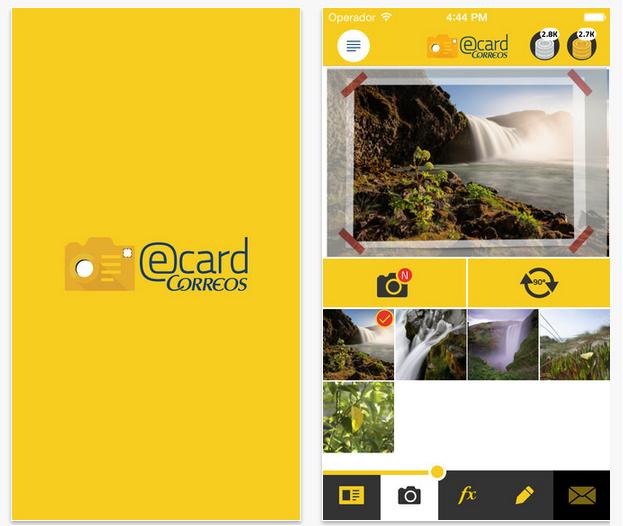 correos-ecard-app