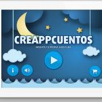 CreAppcuentos, escogida como mejor aplicación educativa en SIMO Educación 2014