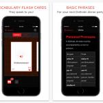 Aprende a hablar Dothraki con esta app