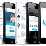 Guudjob, escogida como mejor aplicación del año en los The App Date Award