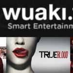 Wuaki se hace con las mejores series de HBO