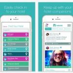 HelloTel, la red social para viajeros que se sienten solos