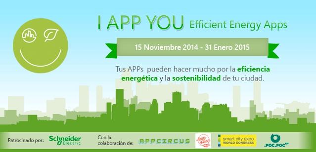 i-app-you-eficiencia-energetica